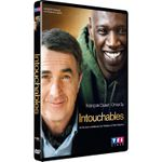 Intouchables Edition Simple DVD