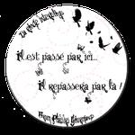 logo2[1]