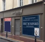 ►Eric Bompard 3 rue de Paris 78100Saint-Germain-En-Laye