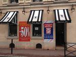 ►à la petite marquise 17 Rue des Coches Saint-Germain-en-Laye (78100)