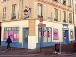 Body Minute 16 rue du Vieil Abreuvoir 78100 Saint-Germain-en-Laye