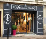 Le Boudoir de Sophie 2 rue du Vieil Abreuvoir 78100 Saint-Germain-en-Laye