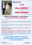 Nos propositions