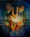 Projet U.W