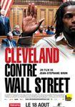"""Projection suivie d'un débat du film """"Cleveland contre Wall Street"""" le 11 janvier 2011"""