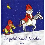 15-blogs---Le-petit-Saint-Nicolas.jpg