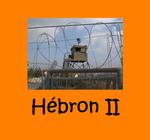 Hébron II