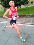 """Brescia Art Marathon (BAM) 2014. Anche Danilo Goffi al via: """"La maratona di Brescia sarà una prova fondamentale per la mia stagione"""""""