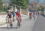 Challenge Giordana (3^ ed.). Domenica a Valdagno in 1200 al via per la Granfondo Liotto