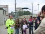Festa del Fair Play UISP (1^ ed.). E' stata presentata la manifestazione di educazione allo sport rispettoso delle regole promossa dalla UISP di Bologna