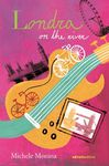 """Londra in bicicletta: una guida sentimental-alternativa a Londra, in un percorso in bici """"psico-geografico"""""""