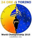 """24 ore di Torino (4^ ed.). Il 10 aprile, la conferenza stampa di presentazione dell'evento targato """"Il Giro d'Italia Run"""""""