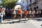 Maratonina dei Nebrodi 2014 (4^ ed.). Tutto pronto allo start con quasi 500 atleti iscritti