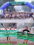 Trofeo Montestella (9^ ed.). Obiettivo: raggiungere i 2500 iscritti tra competitiva e minirun