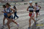 Marathon International Ouarzazate (5^ ed.). L'appuntamento è il 18 marzo. Alla gara di 42 km, abbinata una 10 km