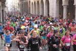 Ultrabericus Trail 2015 (5^ ed.). L'edizione del primo quinquiennio è già ai blocchi di partenza
