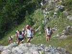 Tre Rifugi Val Pellice (37^ ed.). Meno di 100 giorni alla gara che si presenterà con rilevanti novità. Il 27 aprile, a Pinerolo, la conferenza stampa di presentazione dell'evento