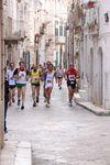 6 ore di San Giuseppe (1^ ed.). A Putignano, con oltre 130 atleti accorsi da ogni parte d'Italia, si crea il fenomeno dell'ultramaratona. Vittoria di Manigrasso e della Barchetti