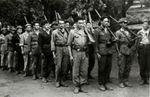 1954 : le ralliement des anciens partis politiques au FLN