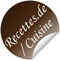 recettes-badge.png