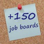 Job board : + de 150 sites d'offres d'emploi (1/3 : les généralistes)