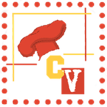 cv-logo-photos