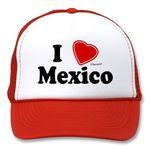 La compétence territoriale : le coup de la frontière mexicaine