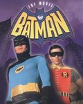"Batman le film ""version 1966"" (Review de Zang)"