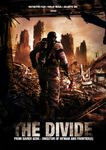 """The Divide"" (critique de Lef Dur)"