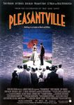 Pleasantville (review de Clémentine Samara)