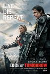 "Une note sur ""Edge of Tomorrow"" (Lef Dur)"