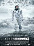 Interstellar (critique de Clémentine Samara)