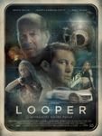 Looper (critique de Lef Dur)