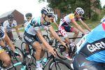 Tour du Qatar 2014 / Classement de la 4ème étape : Boonen confirme... Dukhan - Mesaieed 135 kilomètres