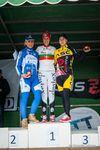4ème Manche de la Coupe du Portugal de Cyclo-Cross à Vila do Conde
