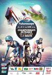 Les Engagés et les Informations du Championnat de France du 26 ,28 et 29 Juin 2014