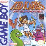 kid-icarus-game-boy-box-art.jpg