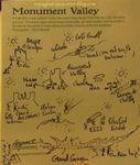 Notre boucle aux USA du 18 octobre au 4 novembre 2011