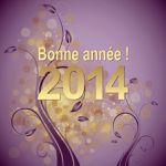 ♪ Trés Bonne Année a Tous !! ♪