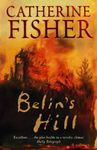 Catherine Fisher's Belin's Hill
