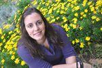 Entrevista a Lourdes T. Castillo, autora de 'Gálora'
