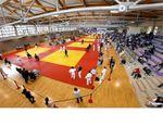 Championnat de France de Yoseikan Budo 2013