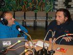 """RE-ECOUTER L'EMISSION """"NOTRE TRANSAT"""" avec Alain MILBEO : n°18 du jeudi 14 mars 2013 à 19h"""