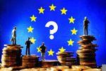 """L'avenir de la zone euro selon le Parlement européen, le Président du Conseil, la Commission et le think-tank """"Notre Europe"""""""