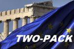 L'année prochaine, les Etats transmettront leurs projets de loi de finances à la Commission européenne
