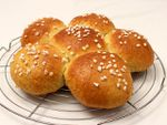 Brioche Pure Beurre au Four Traditionnel