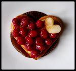 Et vous, votre St Valentin ?