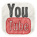 Youtube-Buttons-73-86-