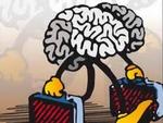 Fuga di cervello