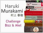 http://img.over-blog.com/150x150/5/37/06/74/photos-blog/photos-7/Challenge_Haruki_Murakami_pile_livre.jpg